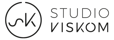 Studio Viskom
